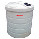 double wall storage tanks