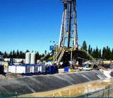 frac tank liners