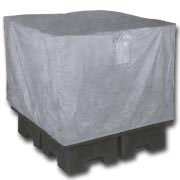 Outdoor Storage Cover