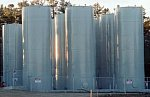stainless steel storage tanks, stainless steel storage tank, steel storage tank